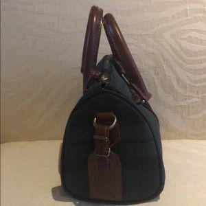Vintage Ralph Lauren Small Medicine Bag
